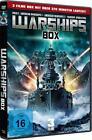 Warships Box (2015)