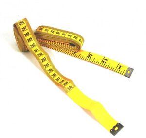 Gutes-Schneidermassband-Masband-120-inch-extralang-3m