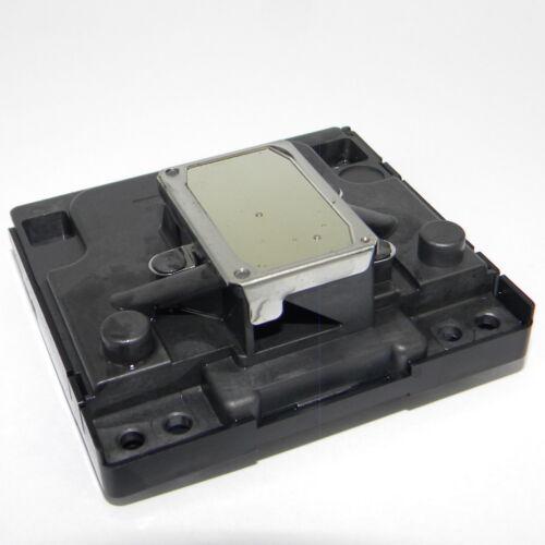 F181010 Print head For Epson TX300//320 TX215 TX235 TX125 C92 D92 BX305FW CX4300
