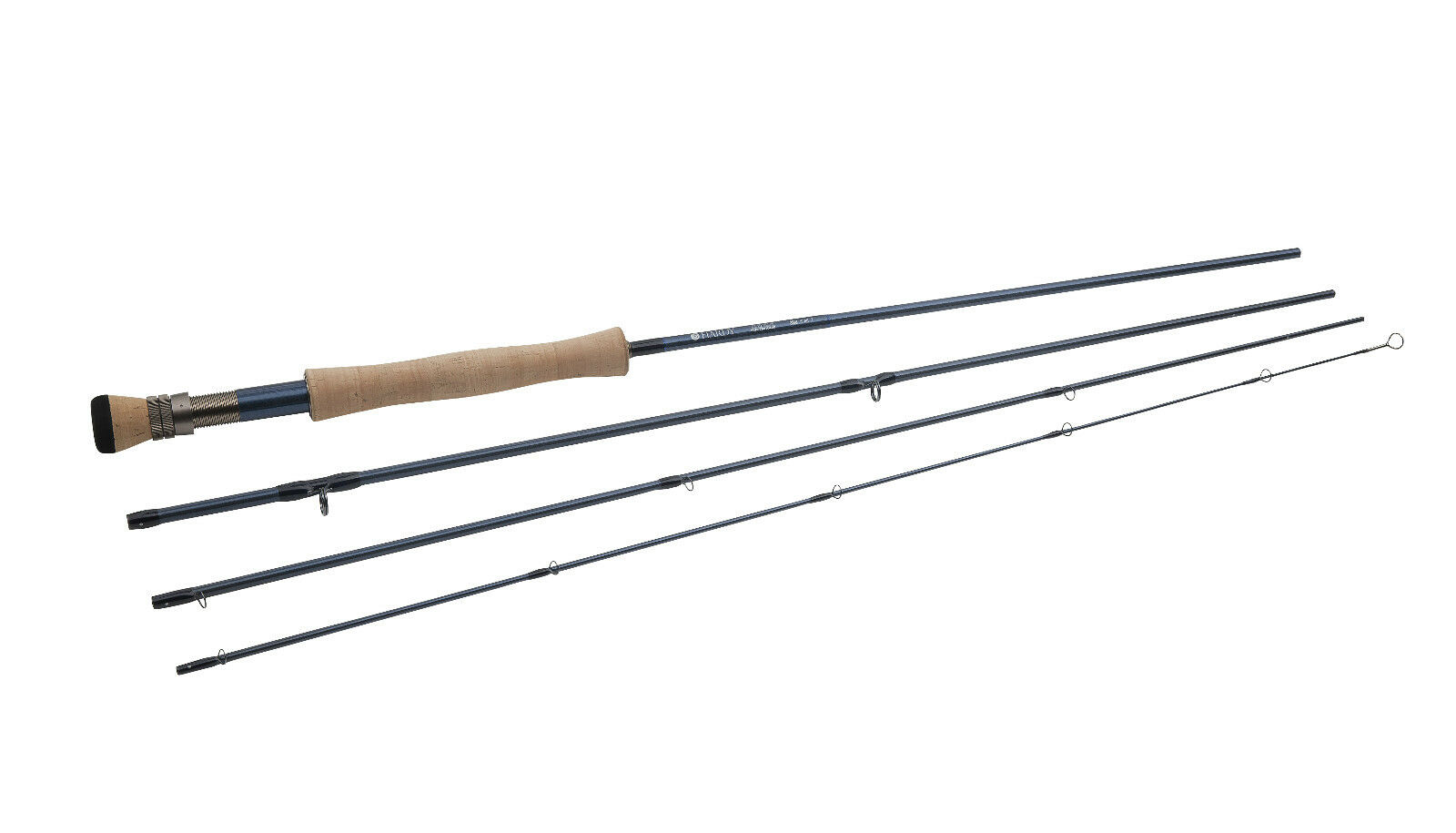 Hardy Zephrus SWS  SINTRIX   9' Fly Rod Fresh   Salt Water + WARRANTY Last One  famous brand