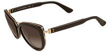 Calvin Klein Authentic Designer Women's Sunglasses CK7951S 001
