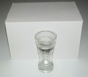 Lot Boite Carton x6 Verres Bistrot Bar COCACOLA Classique 37 cl NEUF