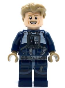 LEGO antoc Merrick 75213 Calendario dell'Avvento 2018 Rogue uno Star Wars minifigura