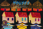 Houses by Marcia Fries (Paperback / softback, 1996)