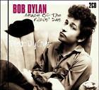 House Of The Risin' Sun von Bob Dylan (2013)