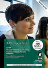 AAT - Financial Statements of Limited Companies: Coursebook by BPP Learning Media (Paperback, 2016)