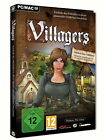 Villagers - Day One Edition (PC/Mac, 2016)