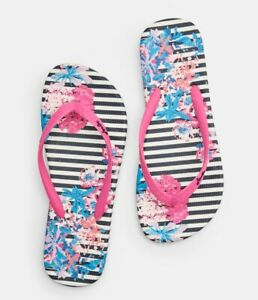 Joules-Flip-Flops-Navy-Cottage