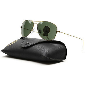 7a8d002c44238 Ray Ban G15 561-623-6960
