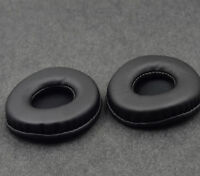 Cushion ear pads cover for Sony MDR-ZX330BT mdr ZX330 BT ZX310 ZX300 headphones