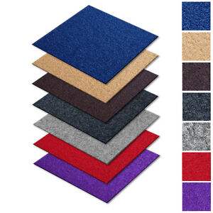 Self-Adhesive-Carpet-Tiles-Retail-Office-Flooring-Heavy-Duty-Contract-Floor