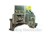 Optical Laser Lens Pickup For Ps3 Cech-4001a / Cech-4002a