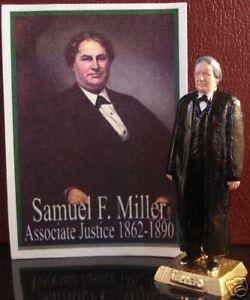 SUPREME-COURT-JUSTICE-SAMUEL-MILLER-FIGURINE-CARD