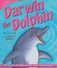 Darwin the Dolphin: A Tale of Bravery and Courage by Felicia Law (Paperback / softback, 2010)