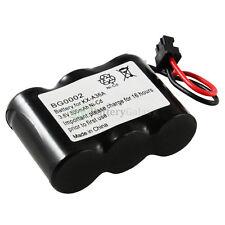 NEW Cordless Phone Battery for Panasonic KXA36A KX-A36A