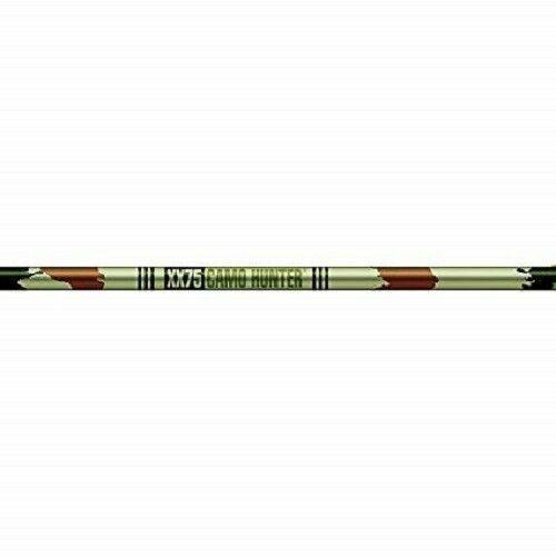 Easton Precision 1913 Aluminum Arrow Point Inserts New Dozen