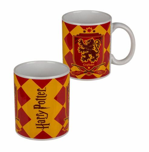 Harry Potter Tasse 280ml Tee Kaffee Kaffeebecher Kakao Becher Teetasse