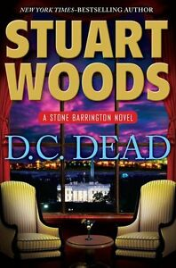 D-C-Dead-Stone-Barrington-by-Stuart-Woods