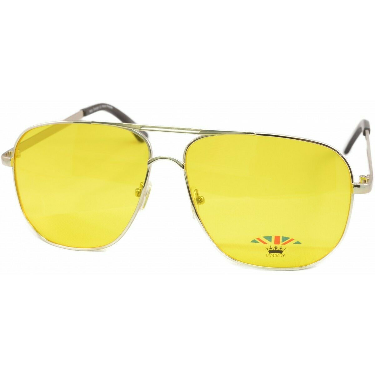 High Quality Aviation Style Classic Colour Full Sunglasses Eyeglasses In London
