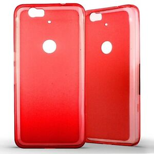 Housse-Coque-Etui-Huawei-Google-Nexus-6P-Silicone-Gel-Protection-arriere