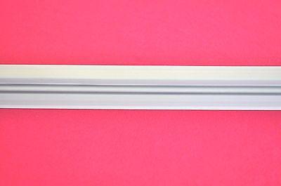Kelvinator Fridge Seal  P 331 V-R  1460X560  Refrigerator Door Seal