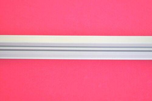 Kelvinator Fridge Seal C380HE 1370x615 Refrigerator Door Seal