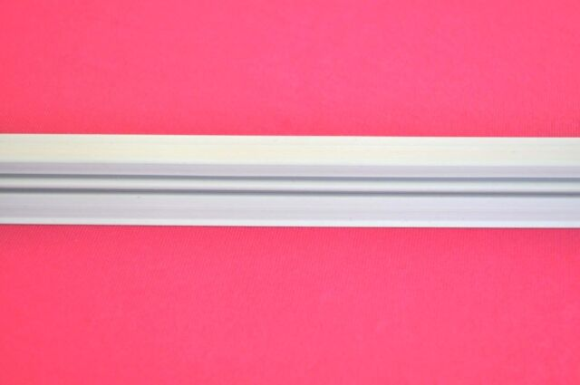 Kelvinator Fridge Seal C390 SD 1105X625  Refrigerator Door Seal