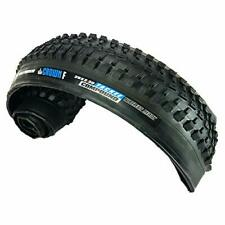 Vee Tire Co Galaxy 27.5 x 2.10 MTB Bicycle Tire 185TPI Foldable Clincher