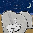 Always by Emma Dodd (Hardback, 2014)