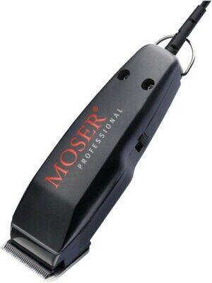 Moser Edition 1400 Macchinetta 1400-0087 & 4 MM - 18 MM ...