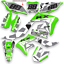 2001-2013-KAWASAKI-KX-85-100-GRAPHICS-DECALS-2012-2011-2010-2009-2008-2007-2006 thumbnail 1
