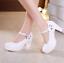 New-Womens-Closed-Toe-Platform-Pumps-Stiletto-High-Heel-Sandals-Breathable-Shoes thumbnail 10
