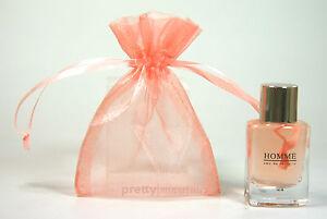 ღ Homme No.6 - Max Fragrance - Miniatur EDT 13ml