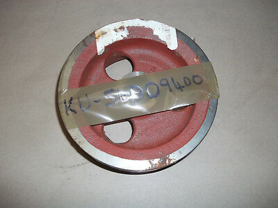 Kuhn Pulley In 56009400 Fashionable Style;