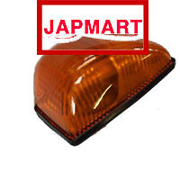 For-Hino-Dutro-Xzu605r-Euro-5-034-616-Ifs-Short-034-11-Door-Indicator-Lamp-2670jmr1