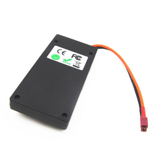 Aufladen Board Balance T Plug for Lipo 2S-6S XT60 Battery Charger Line L1SA