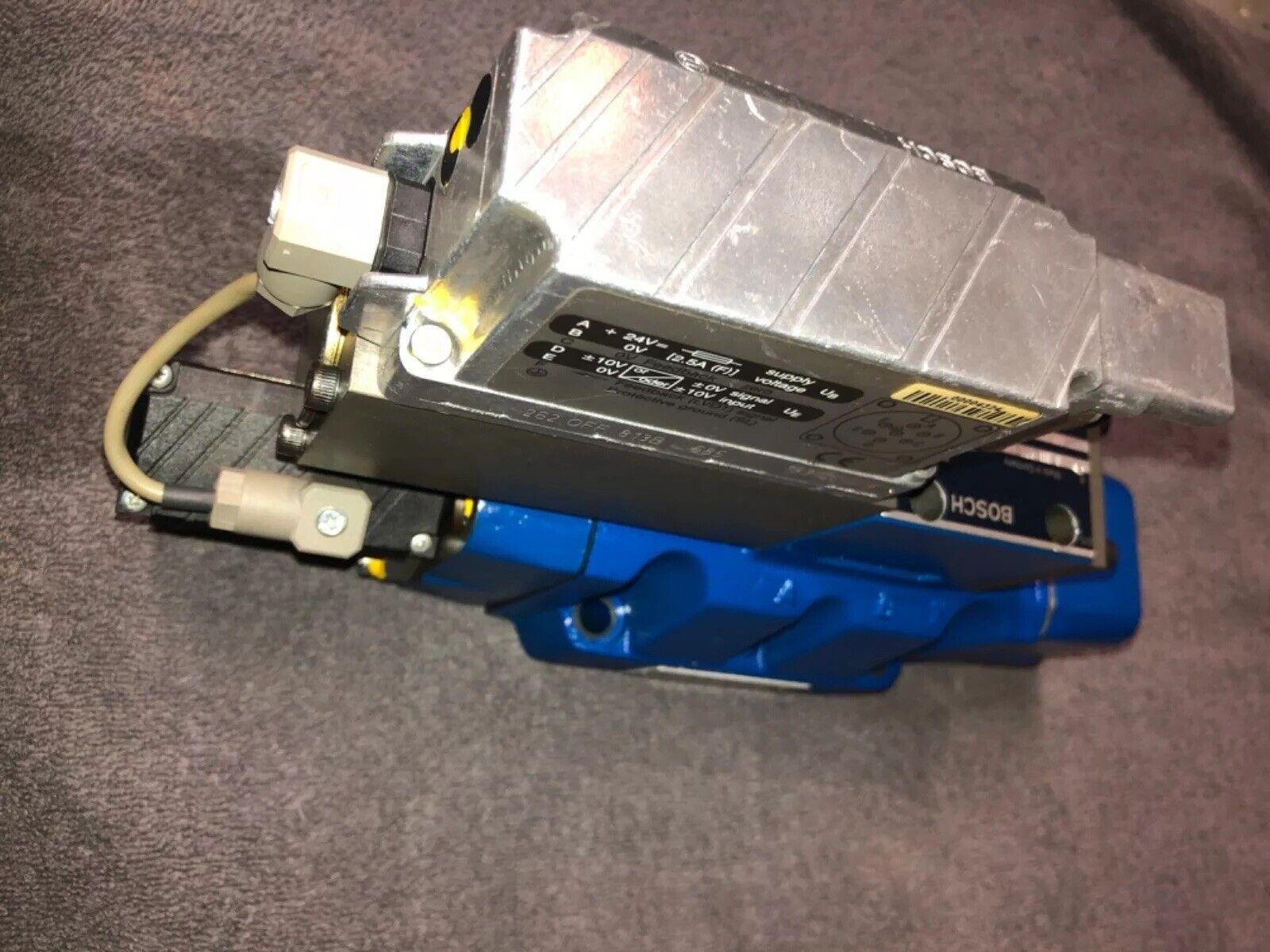 "8mm 5//16/"" Hose Barb Inline Brass Water//Air//Gas Fuel Line Shut-off Ball Valve BHU"