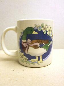 Kaffeetasse Tasse Kaffeebecher Kaffee Becher Keramik Keramiktasse mit Löffel