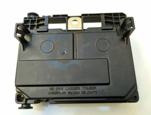 Citroën  9661682980 S118983011A   BSM-L11-00 BSM  Peugeot