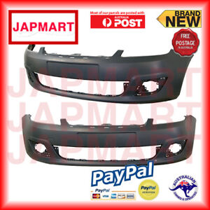 For-Ford-Fiesta-Wq-Bar-Cover-Front-01-06-12-08-F60-rab-sfdf