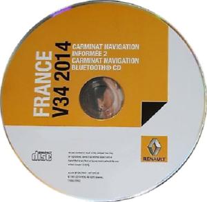 GPS-Renault-Informee-2-France-V34-2015-Carminat-Navigation-Informee-2-CNI2