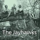 Tomorrow the Green Grass by The Jayhawks (Rock/Alternative Country-Rock) (Vinyl, Aug-2014, American)