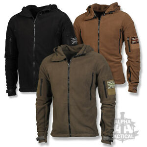 TACTICAL-FLEECE-HOODIE-MILITARY-SPECIAL-FORCES-JACKET-WITH-UNION-FLAG-PATCH