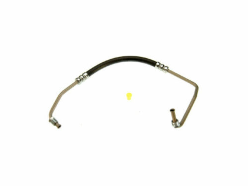 For Chevrolet Monte Carlo Power Steering Pressure Line Hose Assembly 56564QK
