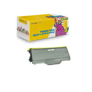 Compatible-TN360-Toner-Cartridge-for-Brother-MFC-7440-MFC-7840-MFC-7340-DCP-7040