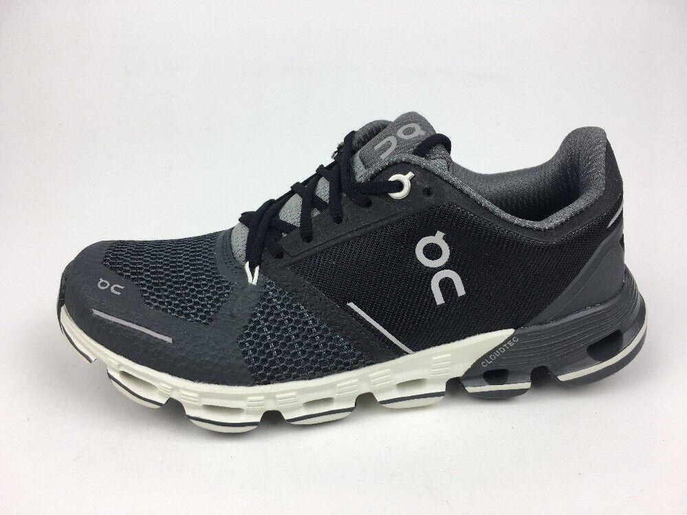 Cloudflyer Women's Running Shoes - Size US 6 Black/gray
