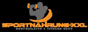 Sportnahrung-xxl-de-Domain-zu-verkaufen-5-Jahre-Alt-mit-Logo