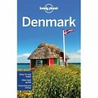 Lonely Planet Denmark by Lonely Planet, Cristian Bonetto, Carolyn Bain (Paperback, 2015)