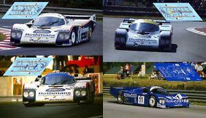 Calcas-Porsche-962C-Le-Mans-1985-1-2-3-11-1-32-1-43-1-24-1-18-962-slot-decals