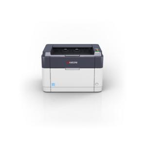 KYOCERA-FS-1041-Impresora-laser-monocromo-A4